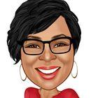 Social Media Tips + Website Design | Your Marketing Lady