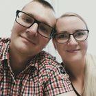 Ľudka instagram Account