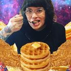 Dorothy Porker| Food Blog's Pinterest Account Avatar