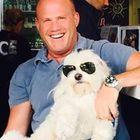 Brian Medavoy Pinterest Account