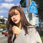 Kimura Pinterest Account
