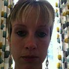 Sarah Leonard Pinterest Account