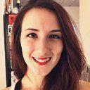 Rolenda Amiri Pinterest Account