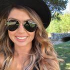 Annie Castagnola Pinterest Account