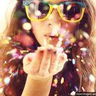 Dali Gutierrez Pinterest Account