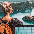 Child & Compass | Vanlife + Langzeitreise mit Kindern Pinterest Account