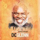 DC Glenn Pinterest Account
