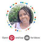 Anisa | Caribbean Gluten Free Recipes instagram Account