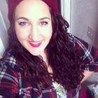 Aimee Evnin Pinterest Account