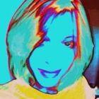 Nora Magyar Pinterest Account