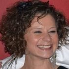 Ariane Stubbe Pinterest Account