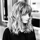 Jeannine Gaubert Pinterest Account