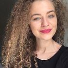 Wanda Patton's Pinterest Account Avatar