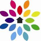 Dream Home Source Pinterest Account
