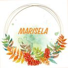 Marisela Pinterest Account
