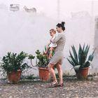 marijas Pinterest Profile Picture