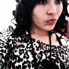 liliana paredes instagram Account