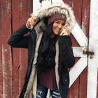 Mackenzie Kitko Pinterest Account