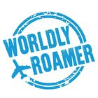 Melissa | Worldly Roamer | Travel Blog | Travel Consultant Pinterest Account