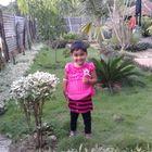 Asm Jameen instagram Account