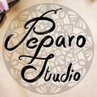 Peparo studio Pinterest Account