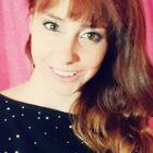 Ailen Natalia Pinterest Account