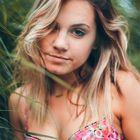 Priscilla Henderson Pinterest Account