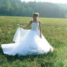 Sampson's Hollow Wedding Venue Pinterest Account