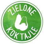 Zielone Koktajle Pinterest Account