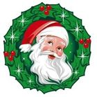 The Jolly Christmas Shop Pinterest Account