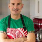 Neils Healthy Meals Pinterest Account