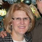 Beth Reed Pinterest Account