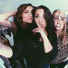 Brenna Elise's Pinterest Account Avatar