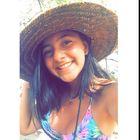 Paula Sancho Pinterest Account
