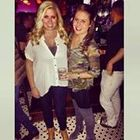 Abby Rice Pinterest Account