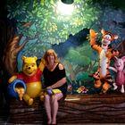 Kim Loizzi Pinterest Account
