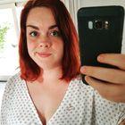 Annebelle Michielsen Pinterest Account