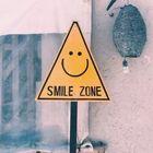 LaRagazza_senzaNome Pinterest Account