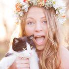 Rayna Grace Photography's Pinterest Account Avatar