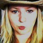 Hannah Honigblume instagram Account