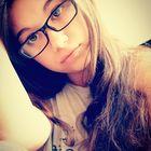 Eleora Ready's Pinterest Account Avatar
