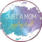 Joanie Pinterest Account