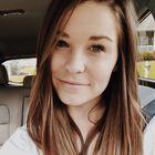 Brikelle Corcoran Pinterest Account