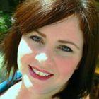 Cheryl Floyd Pinterest Account
