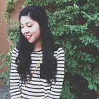 Sonia Adriana's Pinterest Account Avatar