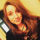 Kadie Booth's Pinterest Account Avatar