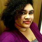 Ashley Hilleshiem Pinterest Account