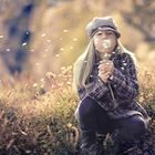 Karigan Torilynn Pinterest Account