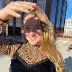 alyssa decaluwe's Pinterest Account Avatar
