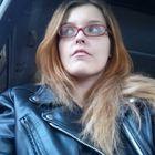 Lara Kern Pinterest Account